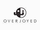 jaslynada-logo-artstore