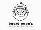 jaslynada-logo-beardpapa