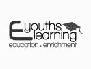 jaslynada-logo-eyouths