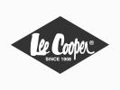 jaslynada-logo-leecooper