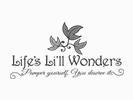 jaslynada-logo-lifeslittlewonders