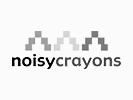 jaslynada-logo-noisycrayons